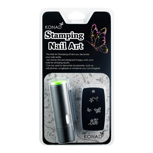 17_Stamping set-Promotion kit