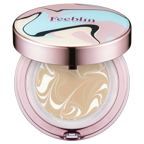 3_Feeblin Essence Marble Pact
