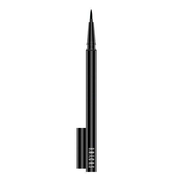pen eyeliner600